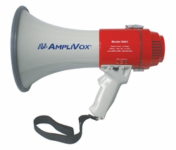 AMPLIVOX SOUND SYSTEMS suppliers in Qatar from AERODYNAMIC TRADING CONTRACTING & SERVICES , QATAR / TELE : 33190803 / SARATH@AERODYNAMIC.QA