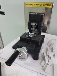 Calibration Laboratory Dubai