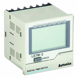 AUTONICS suppliers in Qatar from AERODYNAMIC TRADING CONTRACTING & SERVICES , QATAR / TELE : 33190803 / SARATH@AERODYNAMIC.QA