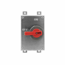 CIRCUIT-LOCK Enclosed Disconnect Switch suppliers in Qatar from AERODYNAMIC TRADING CONTRACTING & SERVICES , QATAR / TELE : 33190803 / SARATH@AERODYNAMIC.QA