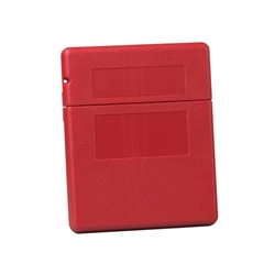 Document Storage Box Case from WESTERN CORPORATION LIMITED FZE