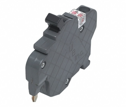 FEDERAL PACIFIC Circuit Breaker suppliers in Qatar from AERODYNAMIC TRADING CONTRACTING & SERVICES , QATAR / TELE : 33190803 / SARATH@AERODYNAMIC.QA