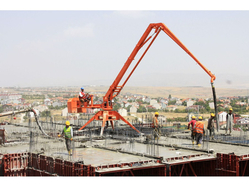 CONSTRUCTION EQUIPMENT & MACHINERY SUPPLIERS IN UAE from HOUSE OF EQUIPMENT