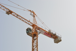 CONSTRUCTION EQUIPMENT & MACHINERY SUPPLIERS IN GCC from HOUSE OF EQUIPMENT LLC