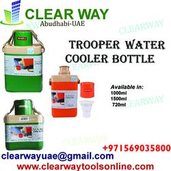 TROOPER WATER COOLER BOTTLE DEALER IN MU ...