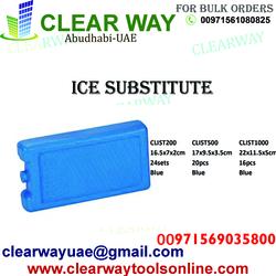 ICE SUBSTITUTE DEALER IN MUSSAFAH,ABUDHA ...