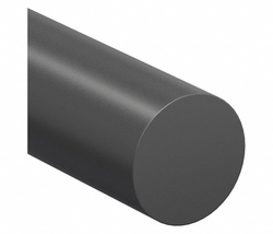 TORLON Plastic Rod Stock suppliers in Qatar from AERODYNAMIC TRADING CONTRACTING & SERVICES , QATAR / TELE : 33190803 / SARATH@AERODYNAMIC.QA