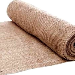 Hessian Cloth / jute Cloth from AVENSIA GENERAL TRADING LLC
