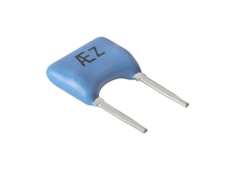 Alpha Resistor suppliers in Qatar from AERODYNAMIC TRADING CONTRACTING & SERVICES , QATAR / TELE : 33190803 / SARATH@AERODYNAMIC.QA