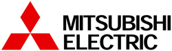 Mitsubishi Electric suppliers in Qatar from AERODYNAMIC TRADING CONTRACTING & SERVICES , QATAR / TELE : 33190803 / SARATH@AERODYNAMIC.QA