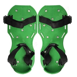 Spike Shoes Dubai UAE from AL MANN TRADING (LLC)