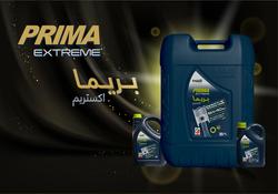 Mag Prima Extreme Sae 5w40