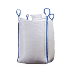 Bulk Bag / Jumbo Bag Manufacture in Qatar from PLASTOCHEM FZE