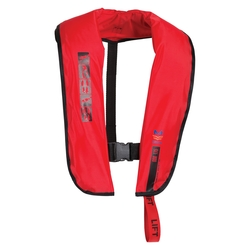 GDR 175 A / M / H 150 NEWTON INFLATABLE LIFE JACKET from AVENSIA GENERAL TRADING LLC