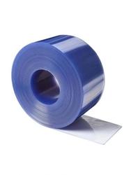 PVC Strip distributors in Qatar from AERODYNAMIC TRADING CONTRACTING & SERVICES , QATAR / TELE : 33190803 / SARATH@AERODYNAMIC.QA