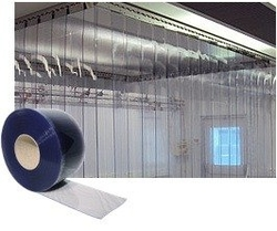 PVC plastic Sheet in Qatar from AERODYNAMIC TRADING CONTRACTING & SERVICES , QATAR / TELE : 33190803 / SARATH@AERODYNAMIC.QA