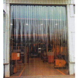 Transparent Plastic Sheet dealers in Qatar from AERODYNAMIC TRADING CONTRACTING & SERVICES , QATAR / TELE : 33190803 / SARATH@AERODYNAMIC.QA