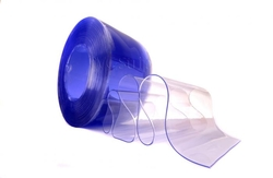 Transparent Plastic Sheet dealer in Qatar