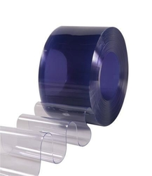 Plastic Sheet roll suppliers in Qatar from AERODYNAMIC TRADING CONTRACTING & SERVICES , QATAR / TELE : 33190803 / SARATH@AERODYNAMIC.QA