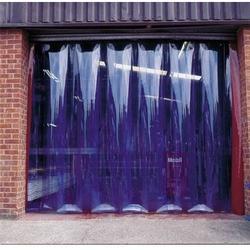Plastic Sheet Curtain industry in Qatar