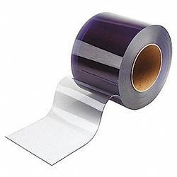 Clear PVC Roll trader in Qatar