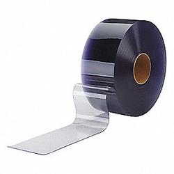 Clear PVC Roll industry in Qatar