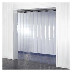 Clear PVC Roll distributor in Qatar