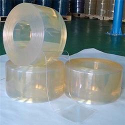 PVC Roll Qatar