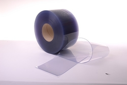 PVC Roll supplier in Qatar