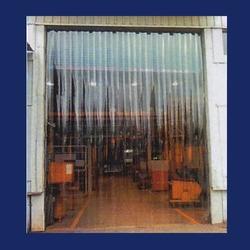 PVC Roll industry in Qatar from AERODYNAMIC TRADING CONTRACTING & SERVICES , QATAR / TELE : 33190803 / SARATH@AERODYNAMIC.QA
