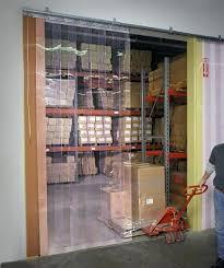 PVC Roll installation company in Qatar
