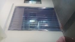 Plastic PVC Strip Curtain Roll installation companies in Qatar