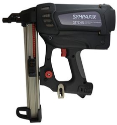 Sympafix GT/C45 concrete / steel tacker from NASIR HUSSAIN EQUIPMENT TRADING LLC