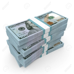 URGENT LOAN OFFER ARE YOU IN NEED APPLY NOW