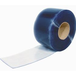 PVC Strip Film Roll installation companies in Qatar