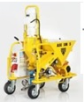 Plaster Machines from WECARE MACHINE & SPARE PARTS TRADING LLC