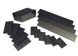 Carbon Vanes from NASIR HUSSAIN EQUIPMENT TRADING LLC