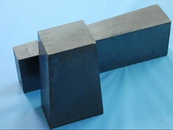 Carbon Blocks  from NASIR HUSSAIN EQUIPMENT TRADING LLC