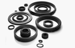 Carbon Seal & Rings from NASIR HUSSAIN EQUIPMENT TRADING LLC