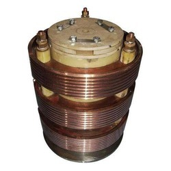 Slip Ring from NASIR HUSSAIN EQUIPMENT TRADING LLC