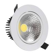 LED DOWN LIGHT from EXCEL TRADING COMPANY - L L C