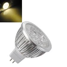 LED SPOT LAMP from EXCEL TRADING COMPANY - L L C