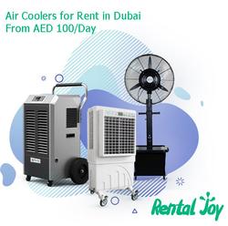 A multi-purpose equipment rental company ...