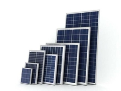 Solar Panel  from AVENSIA GENERAL TRADING LLC