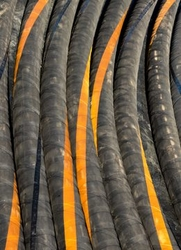 HOSES from AUTOMECH GROUP