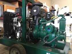 PIONEER PP PUMP from LEO ENGINEERING SERVICES LLC