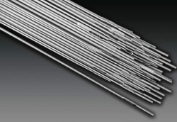 DUPLEX WELDING WIRE from SHANTI METAL SUPPLY CORPORATION
