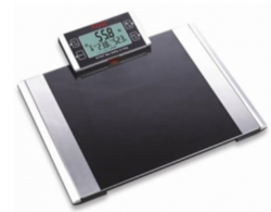 Weighing solutions provider in Dubai | Accuratemeezan