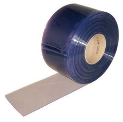 200mm X 2mm Pvc Strip Curtain installation companies in Qatar