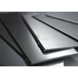 INCONEL PLATE from ALLIANCE NICKEL ALLOYS